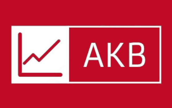 Logo Arbeitskreis Börse
