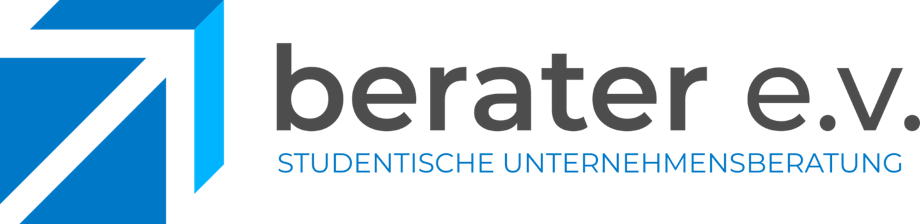 Logo Berater e.V.
