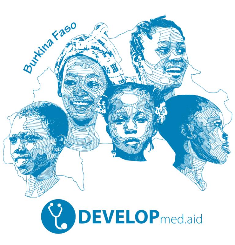 Logo Develpopmed.aid