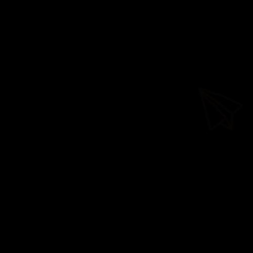 Logo Kreidestaub Mainz