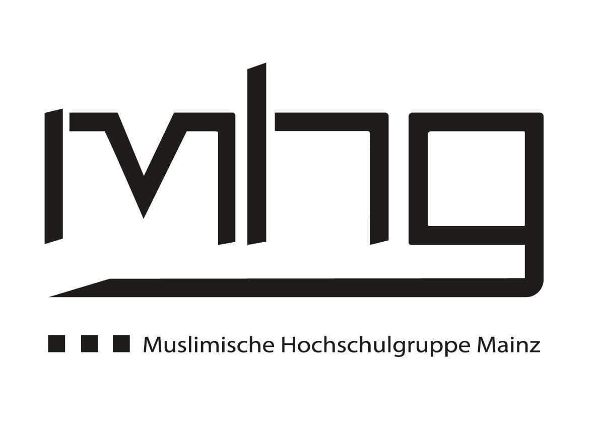 Logo Muslimische HSG Mainz