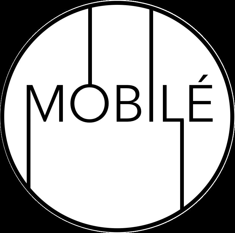 Logo Mobilé