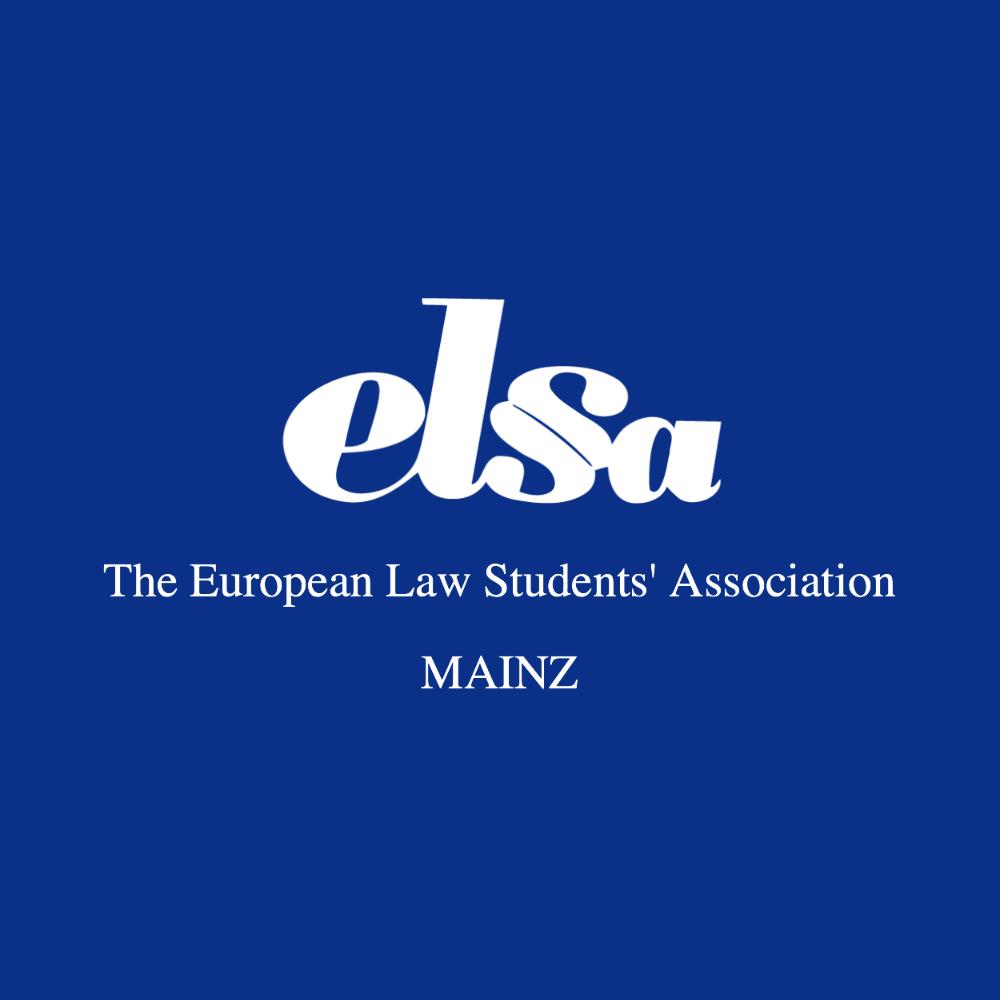 Logo Elsa Mainz