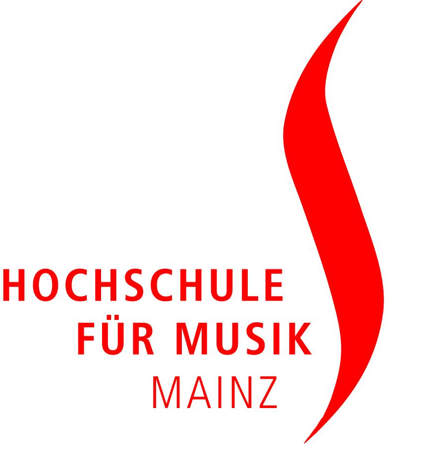 https://download.uni-mainz.de/musik/Logos/Logo_HfM_CMYK.jpg