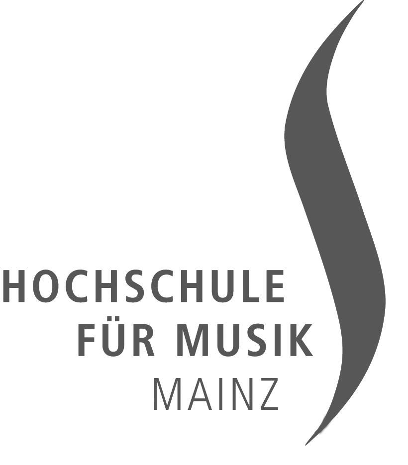 logo_hfm_sw